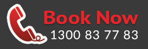 Ring 1300837783 to Book Your FREE Trial PTE Class