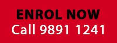 Enrol Now at Sydney PTE Institute. Call 0288931217.